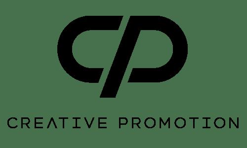 cpromo-logo-retina